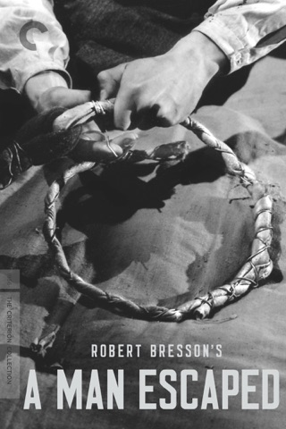 Robert Bresson Movies On Itunes