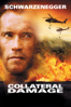 Collateral Damage - Andrew Davis