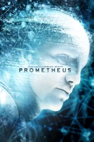 Prometheus (iTunes)