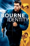 The Bourne Identity wiki, synopsis