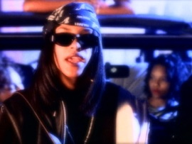 At Your Best (You Are Love) Aaliyah R&B/Soul Music Video 2003 New Songs Albums Artists Singles Videos Musicians Remixes Image