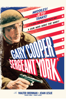 Howard Hawks - Sergeant York  artwork