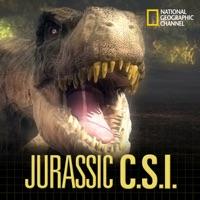 Télécharger Jurassic C.S.I. Episode 6