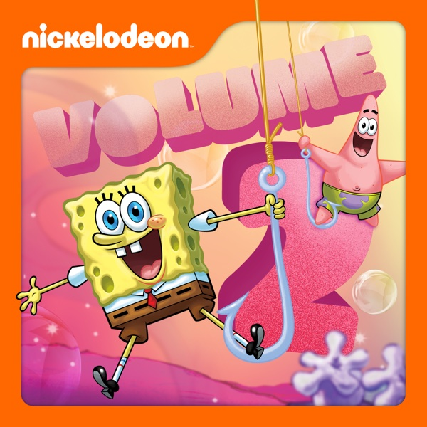 season 2 episode 15 patchy the pirate presents the spongebob squarepants christmas special
