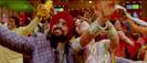 "Jogi Mahi (From ""Bachna Ae Haseeno"") - Sukhwinder Singh, Shekhar Ravjiani & Himani Kapoor"