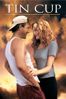 Tin Cup - Unknown