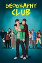 Affiche du film Geography Club