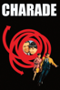 Charade (1963) - Stanley Donen