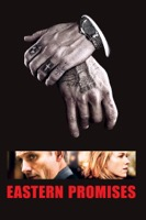 Eastern Promises (iTunes)
