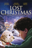Lost Christmas - John Hay