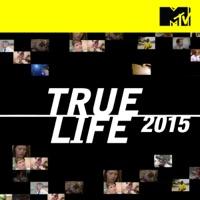 Télécharger True Life: 2015 Episode 20