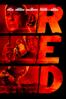 Red (2010) - Robert Schwentke