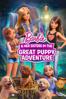 Barbie y sus Hermanas en una Aventura de Perritos - Andrew Tan