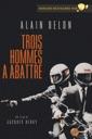 Affiche du film Trois hommes à abattre