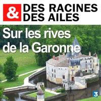 Télécharger Sur les rives de la Garonne Episode 1