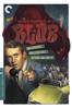 Irvin S. Yeaworth Jr. - The Blob  artwork