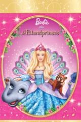 Barbie™ als de Eilandprinses