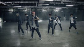 Growl (One Take) [Chinese Version] EXO Pop Music Video 2013 New Songs Albums Artists Singles Videos Musicians Remixes Image