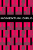 The Decknoan - Momentum: Diplo  artwork
