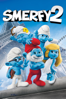 The Smurfs 2 - Raja Gosnell