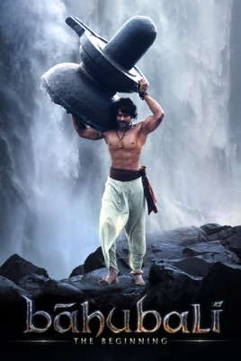 baahubali the conclusion full movie in hindi 1080p