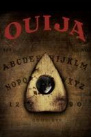 Ouija (iTunes)