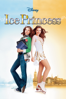 Ice Princess - Tim Fywell