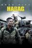 Harag - David Ayer