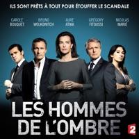Télécharger Les hommes de l'ombre, saison 2 Episode 6