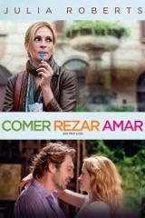 Comer Rezar Amar (Eat Pray Love)