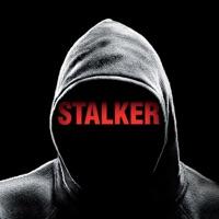 Télécharger Stalker, Saison 1 (VF) Episode 20