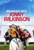 Breakfast with Jonny Wilkinson - Movie Image