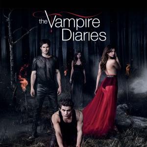 Vampire Diaries, Saison 5 (VF) - Episode 8