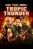 Tropic Thunder - Movie Image