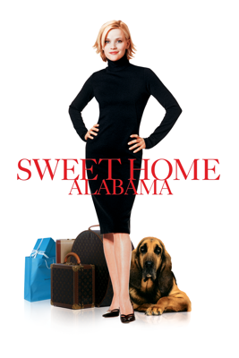 Sweet Home Alabama HD Download