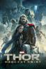Thor: Mroczny świat - Alan Taylor