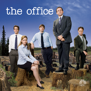 The Office, Season 4 Synopsis, Reviews