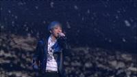 粉雪 (D'scover Tour 2013 in Japan ~DLive~)