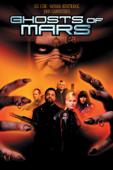 John Carpenter's Ghosts of Mars