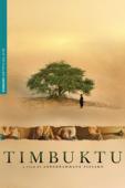 Timbuktu (2014)