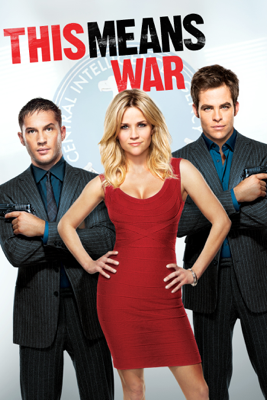 This Means War HD Download