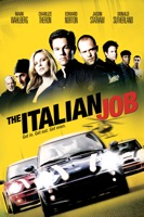 The Italian Job (iTunes)