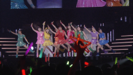 What is LOVE? - MorningMusume '14