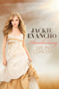 Jackie Evancho - Jackie Evancho: Awakening - Live in Concert  artwork