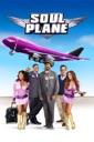 Affiche du film Soul Plane