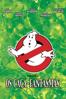 Os Caça-Fantasmas - Ivan Reitman