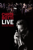 Chris Botti - Chris Botti: Live with Orchestra & Special Guests  artwork