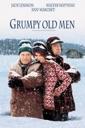 Affiche du film Grumpy Old Men