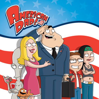 American Dad, Season 5 on iTunes