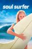 Sean McNamara - Soul Surfer  artwork